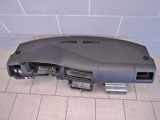 armaturenbretter f r vw golf iv variant g nstig kaufen ebay. Black Bedroom Furniture Sets. Home Design Ideas