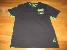 Nike MICHAEL JORDAN No. 23 CHICAGO BULLS JOR DAN (LG) T-Shirt