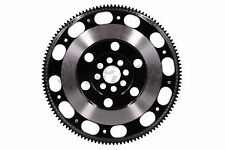 Action Clutch Lightened Flywheel K-Series 02-06 RSX TypeS 06-11 Civic Si AC102FW