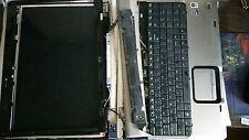 HP Pavilion 9700 Gaming Laptop-für Ersatzteile/Reparatur
