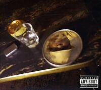 Scarface - Fix [New CD] Explicit, Ltd Ed, Enhanced, Digipack Packaging