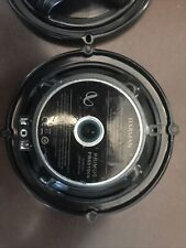 New listing Infinity Primus 6.5in Woofers / Mid Bass Speakers. 240w