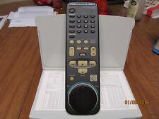 Hitachi Illuminated Remote VT-RM613A