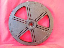 Kassette für Filmkamera Filmproektor 8mm