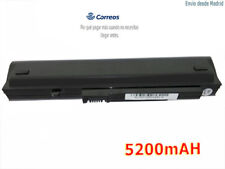 Batería para Acer Aspire One AOD150 AOD250 D250 KAV60 UM08A31 UM08A41 UM08A51