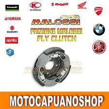 FRIZIONE MALOSSI FLY CLUTCH HUPPER MONTECARLO 30 4T - 139QMB 50