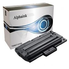 Alphaink AI-MLT-D1092S Toner per Samsung SCX 4300 - Nero