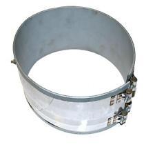 Tempco 5032149 Heater Band 240 Vac @ 3250 Watts