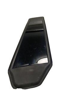 MERCEDES W218 CLS63 CLS550 CLS400 EXTERIOR B PILLAR TRIM MOLDING COVER LEFT OEM