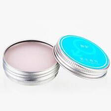 Pure Pheromone Pheromones Solid Scent Perfume for men