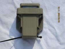IR Beacon Kit, Infrared Signal Light, Infrarot Licht für Helm