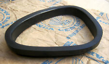 Speedometer Rubber Honda Chaly CF50 CF70 Dax ST50 ST70 CT50 CT70 - FREE SHIPPING