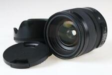 SIGMA 24-70mm f/2,8 DG OS HSM Art für Nikon - SNr: 52457227