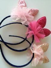 Nana Hair Accessories for Girls