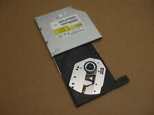 Internal Laptop Slim DVD/RW Drive SU-208 - Sony HP Asus -FREE UK Del