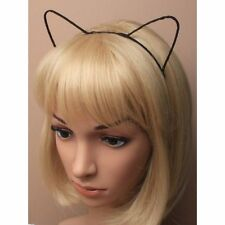 Unbranded Animals & Nature Costume Wings, Ears