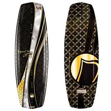 JETT 132 Liquid Force Wakeboard Blem Jet