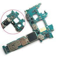 Scheda Madre Original Motherboard Per Samsung Galaxy Note Edge SM-N915F 32GB
