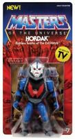 MASTERS OF THE UNIVERSE THE VINTAGE COLLECTION HORDAK ACTION FIGURE IN STOCK