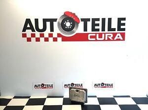 🌟🌟🌟 VW Golf 4 1.4 16V Motorsteuergerät 036906032 Code APE Bosch🌟🌟🌟