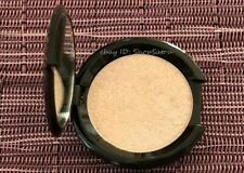BECCA Shimmering Skin Perfector Pressed Highlighter OPAL Travel Size 0.08 oz