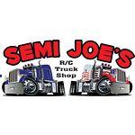semijoes_truck_shop