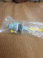 THE JETSONS ROSIE ROBOT PENCIL FROM DENNYS VINTAGE NEW SEALED