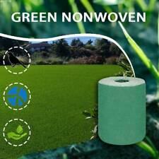 2020 Biodegradable Grass Seed Mat Fertilizer Garden Picnic 20*300cm NEW