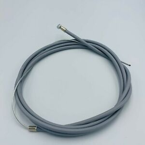 Vespa PX 125 E (Disc) 1998 > On Complete Gear Selector Cable OE Quality VE00205