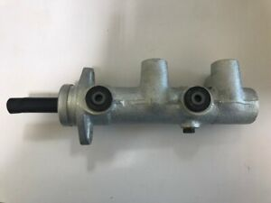 LAMBORGHINI  COUNTACH  BRAKE  MASTER CYLINDER New