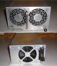 Dell Adic Martek Scalar i2000 1-00074-08 PS2328 48V 42A 2000W Power Supply