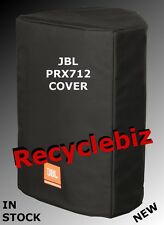 NEW JBL PRX712-CVR Speaker Cover *IN STOCK NOW* Free US 48 State Ship! PRX 712