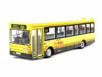 EFE 20640 Plaxton Pointer Dart London Busways 1/76 Scale=00 Gauge tracked 48Post