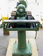4 Stone Wet Sharpening Grinder .3HP Motor Model # PL-79
