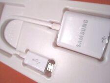 Samsung Galaxy Micro-USB-to-USB Adapter/Samsung Galaxy Note 8.0,Galaxy Tab 3 8.0