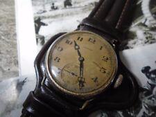 Longines Militar 1926 Cal 13,3