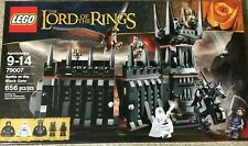 New ListingLego 79007 Lord of the Rings Battle at the Black Gate, New, Sealed in Box