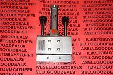 PHD TS031X2-N Pneumatic Slide Cylinder 312568-01 New