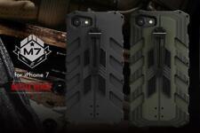 Element Case Bold M7 for iPhone 8/8 & 7/7+ Case - Pocket Clip & G10 Reinforced