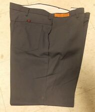 NEW Red Kap Work Pants Western Style