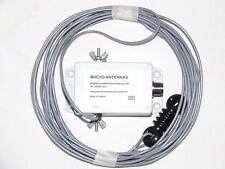 M0CVO Antennas Magitenna