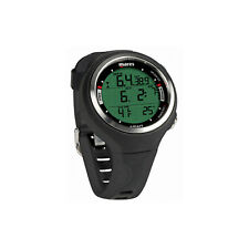 Mares Smart Dive Computer Scuba Diving Watch Black 414129