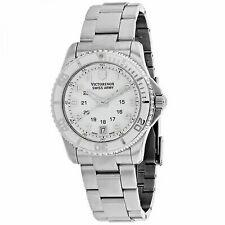 Victorinox Swiss Army Women S Maverick GS Watch 249051
