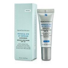 Skin Ceuticals Physical Eye UV Defense 10ml Eye & Lip Care