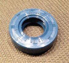 Wellendichtring Simmerring 13x26x7 OPEL Getriebe F10,F13;F16,F17,F18,F20