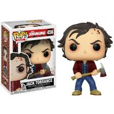 Funko Pop Movies The Shining Jack Torrance Collectible Bobble Figure Vinyl 15021