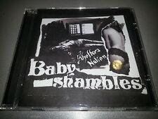 BABY SHAMBLES - Shotter's Nation