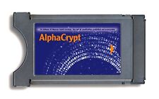 AlphaCrypt Classic CI Modul incl. Software Version 3.28