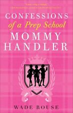 Confessions of a Prep School Mommy Handler: A Memo