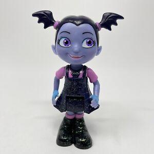 "Disney Junior Vampirina 3.5"" Action Figure"